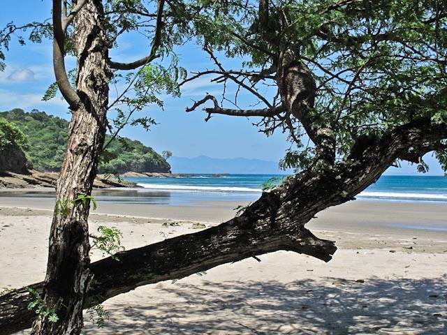 Beachfront-condo-property-for-sale-nicaragua-san-juan-del-sur-5