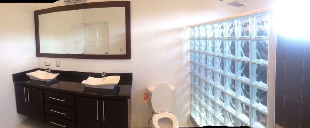 Cala-Bahia-Azual-Bathroom-1