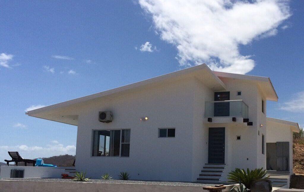 Cala-Bahia-Azual-Outside-House_2