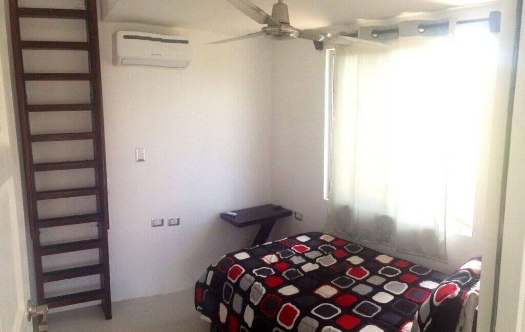 Cala-Bahia-Azul-Bedroom-2