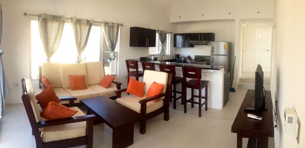 Cala-Bahia-Azul-Living-Room