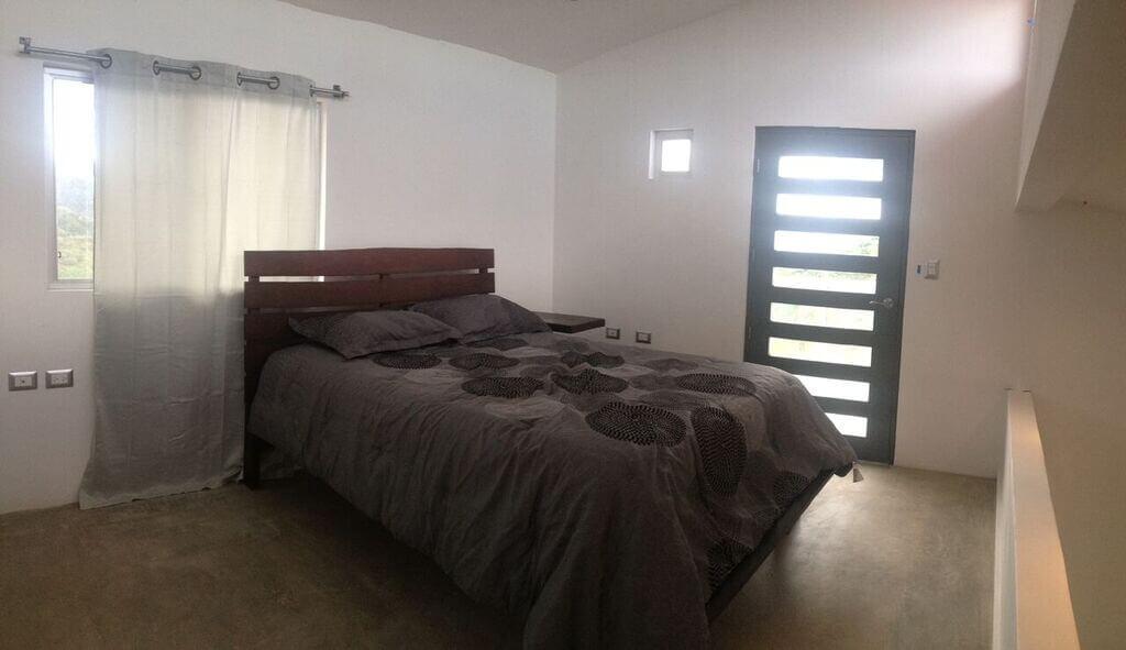 Cala-Bahia-Azul-Loft-Bedroom