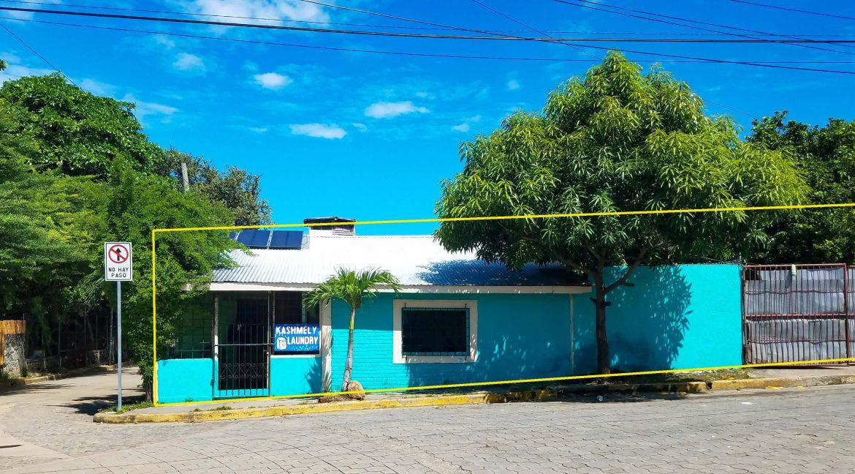 Commercial-Opportunity-San-Juan-Del-Sur