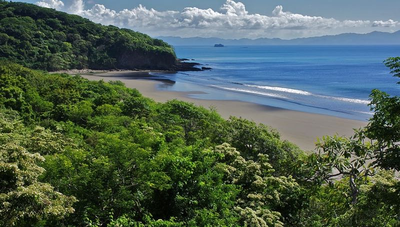 Costa-Dulce-Beach