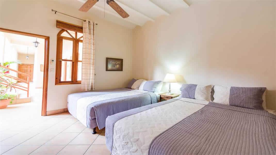 Hotel-for-Sale-San-Juan-Del-Sur-Nicaragua-11
