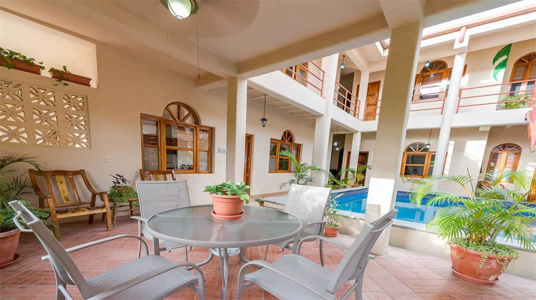 Hotel-for-Sale-San-Juan-Del-Sur-Nicaragua-3