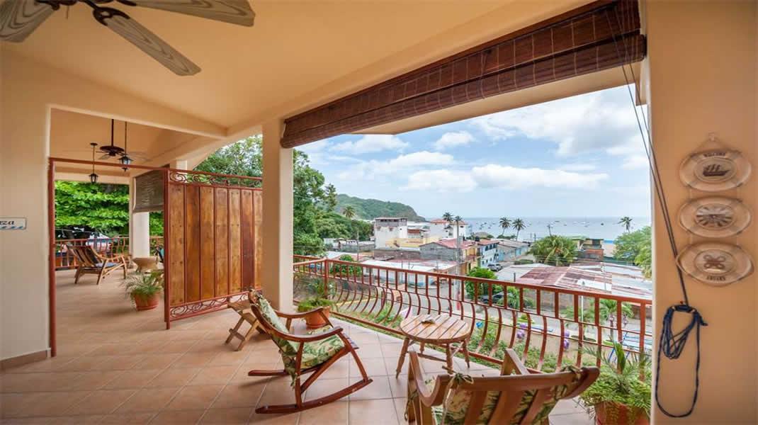 Hotel-for-Sale-San-Juan-Del-Sur-Nicaragua-4