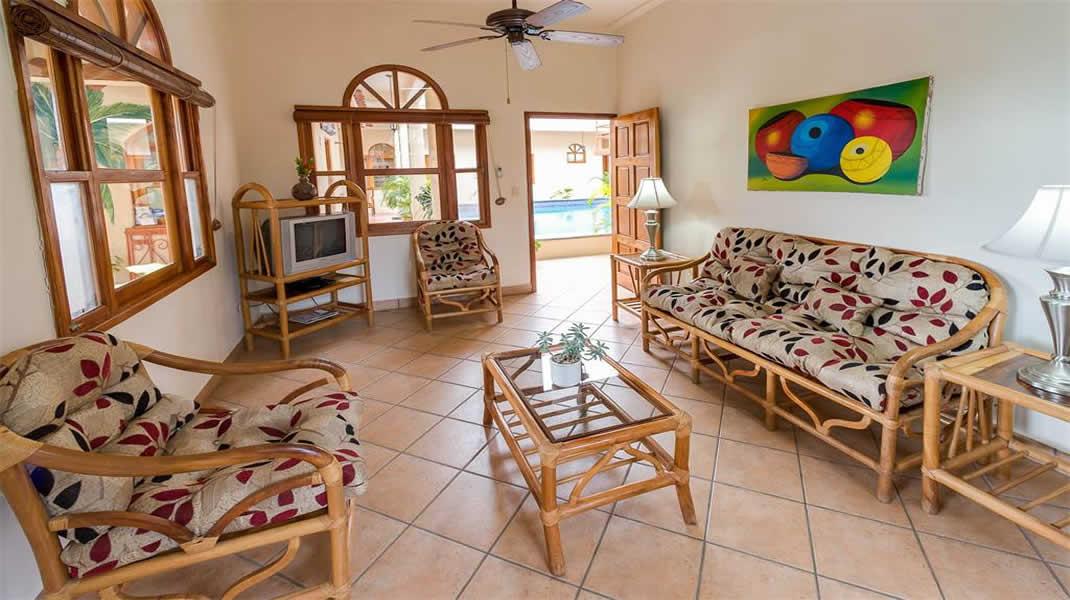 Hotel-for-Sale-San-Juan-Del-Sur-Nicaragua-6