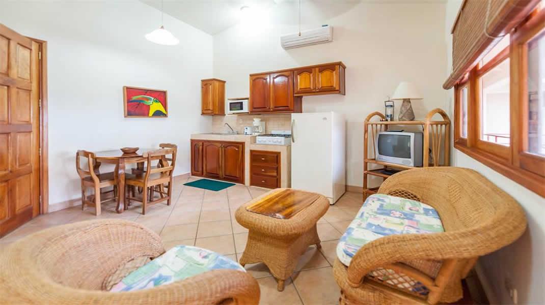 Hotel-for-Sale-San-Juan-Del-Sur-Nicaragua-7
