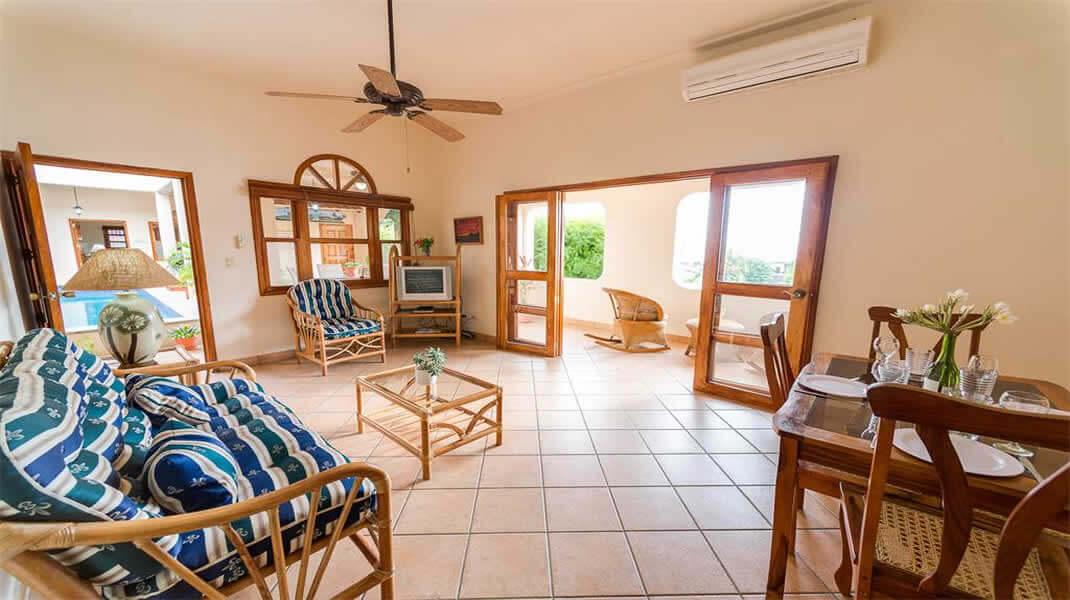Hotel-for-Sale-San-Juan-Del-Sur-Nicaragua-8