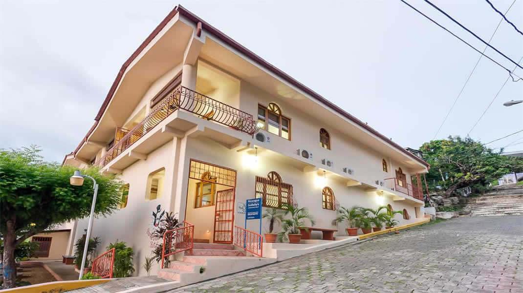 Hotel-for-Sale-San-Juan-Del-Sur-Nicaragua
