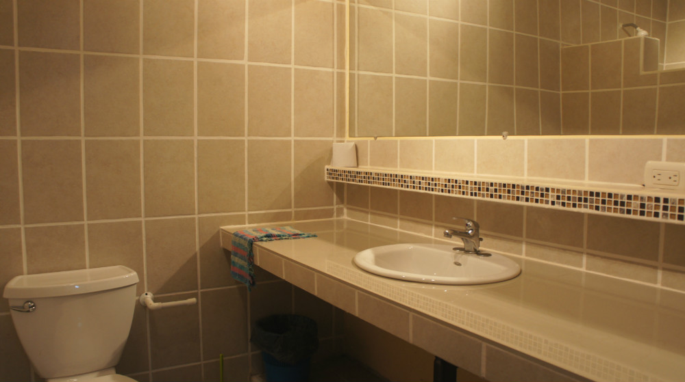 LB-2-Unit-downstaris-Bathroom2