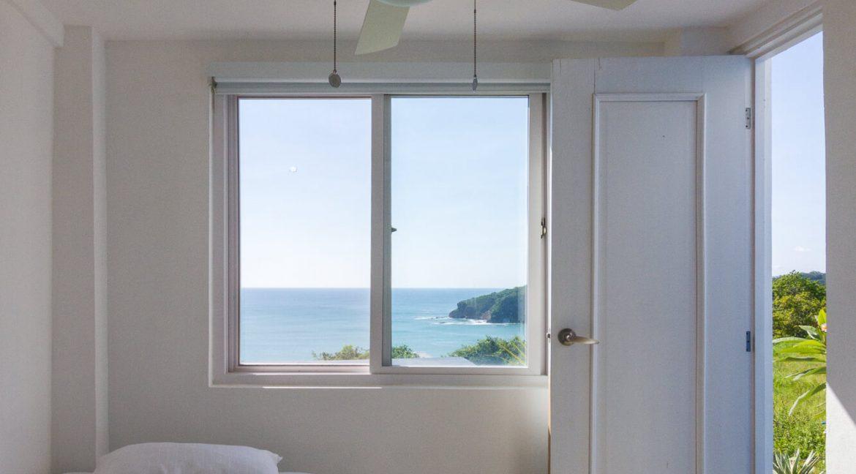 Malibu-Casa-7-016-2