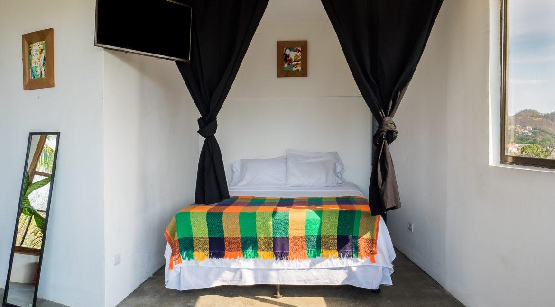 Property-for-sale-in-San-Juan-Del-Sur-Nicaragua-Social-House-1