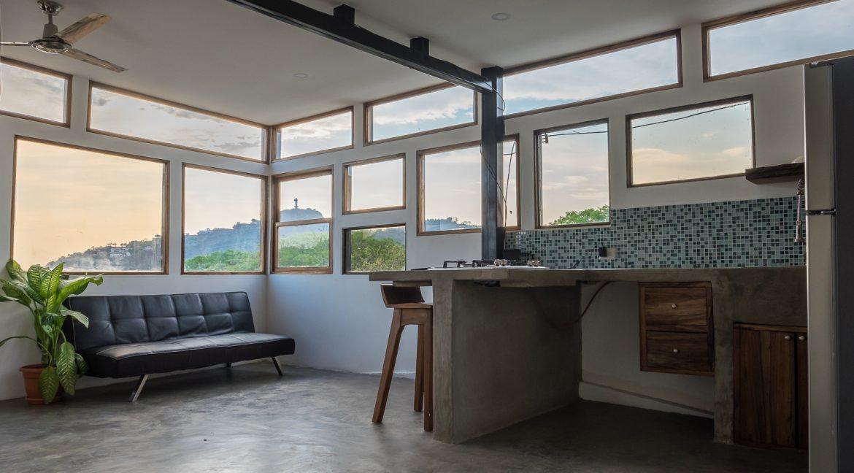 Property-for-sale-in-San-Juan-Del-Sur-Nicaragua-Social-House-11