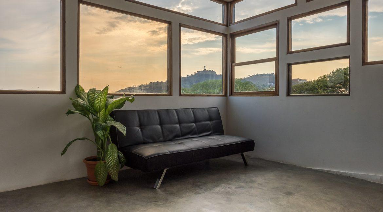 Property-for-sale-in-San-Juan-Del-Sur-Nicaragua-Social-House-12