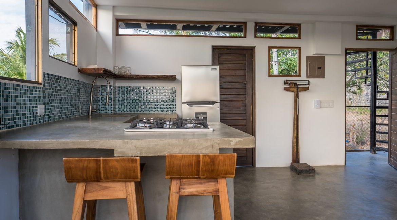 Property-for-sale-in-San-Juan-Del-Sur-Nicaragua-Social-House-13
