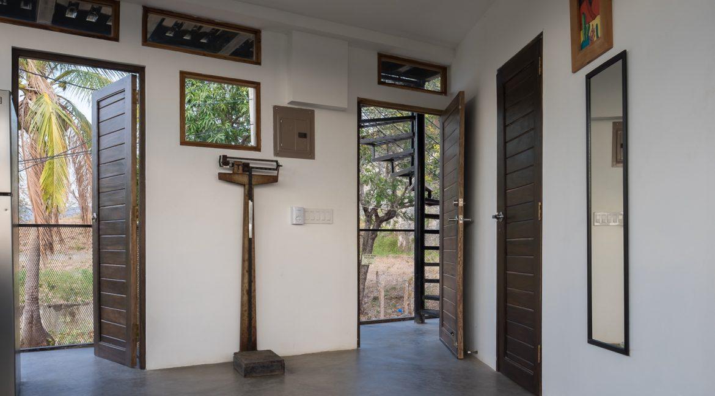 Property-for-sale-in-San-Juan-Del-Sur-Nicaragua-Social-House-15