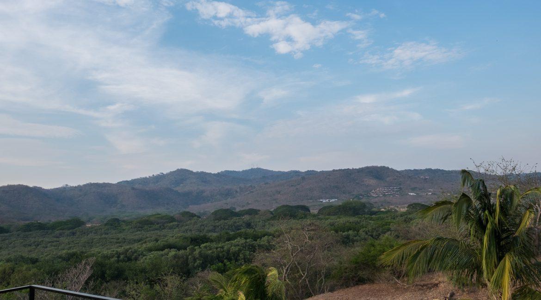 Property-for-sale-in-San-Juan-Del-Sur-Nicaragua-Social-House-16
