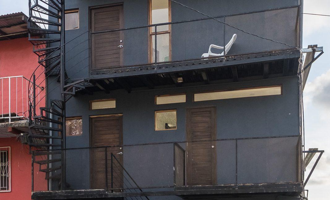 Property-for-sale-in-San-Juan-Del-Sur-Nicaragua-Social-House-17