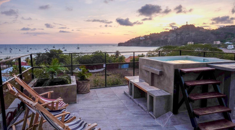 Property-for-sale-in-San-Juan-Del-Sur-Nicaragua-Social-House-18