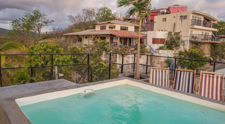 Property-for-sale-in-San-Juan-Del-Sur-Nicaragua-Social-House-19