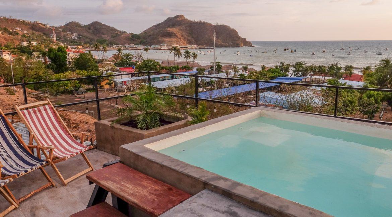 Property-for-sale-in-San-Juan-Del-Sur-Nicaragua-Social-House-20-1