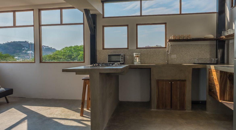 Property-for-sale-in-San-Juan-Del-Sur-Nicaragua-Social-House-3