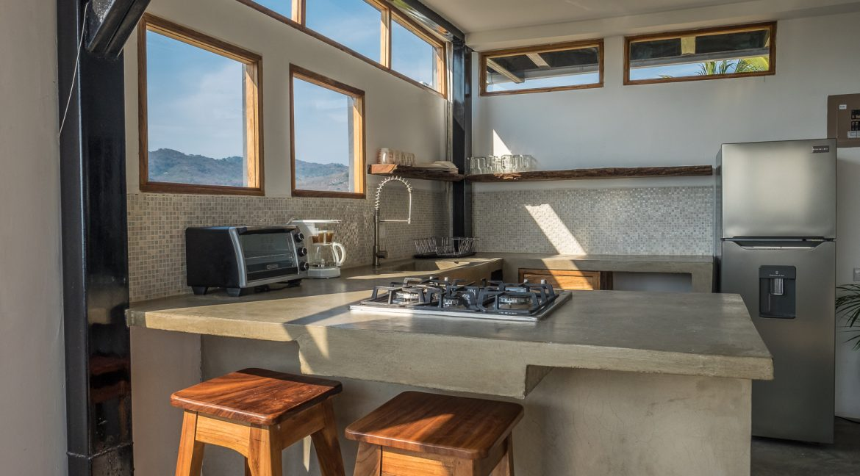 Property-for-sale-in-San-Juan-Del-Sur-Nicaragua-Social-House-5