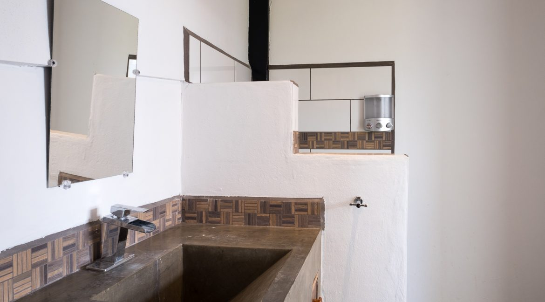 Property-for-sale-in-San-Juan-Del-Sur-Nicaragua-Social-House-7