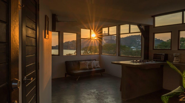 Property-for-sale-in-San-Juan-Del-Sur-Nicaragua-Social-House-8