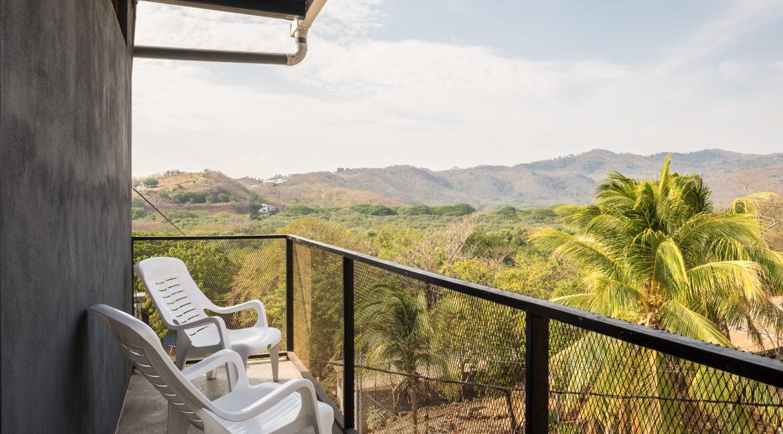 Property-for-sale-in-San-Juan-Del-Sur-Nicaragua-Social-House-9