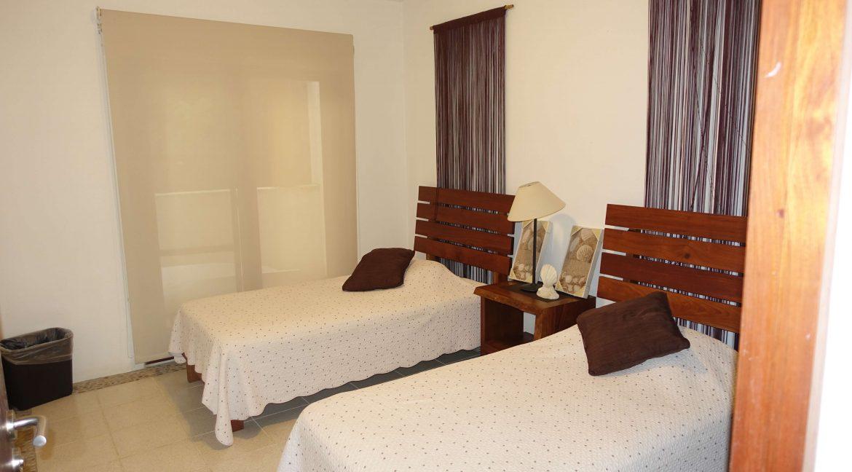RR-Bedroom-3