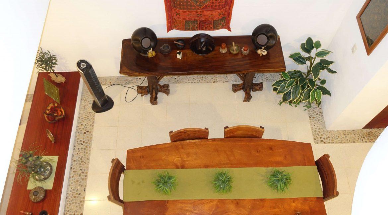 RR-Livingroom