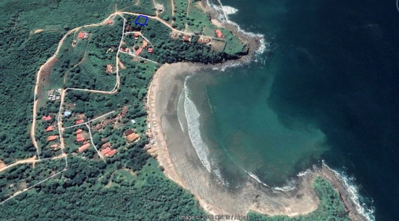 Salomon-Google-Map
