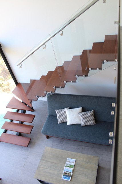 Staircase-from-top-side-angle