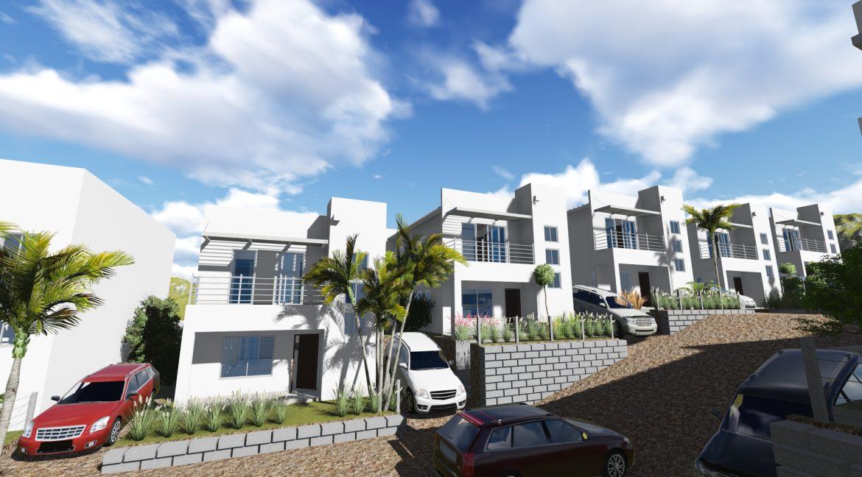 Town-Houses-Miramar-1