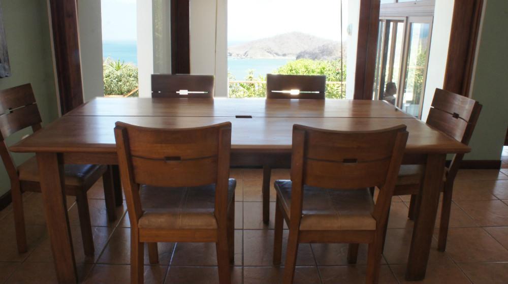 Vila-del-Mar-Dining-Room_4