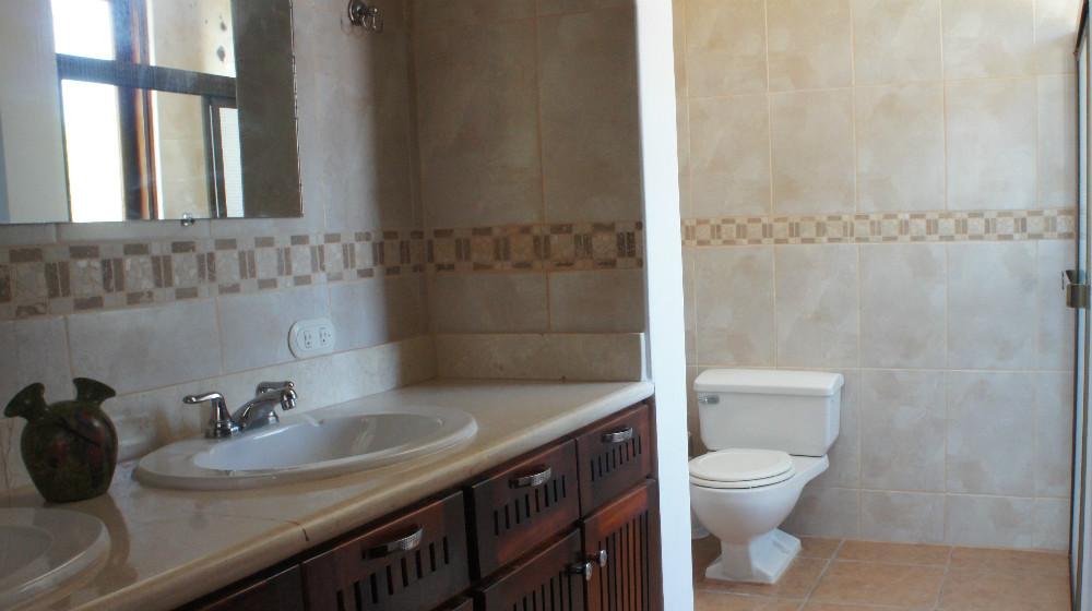 Villa-del-Mar-Bathroom-2_2