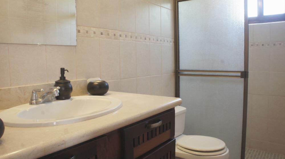 Villa-del-Mar-Bathroom-3