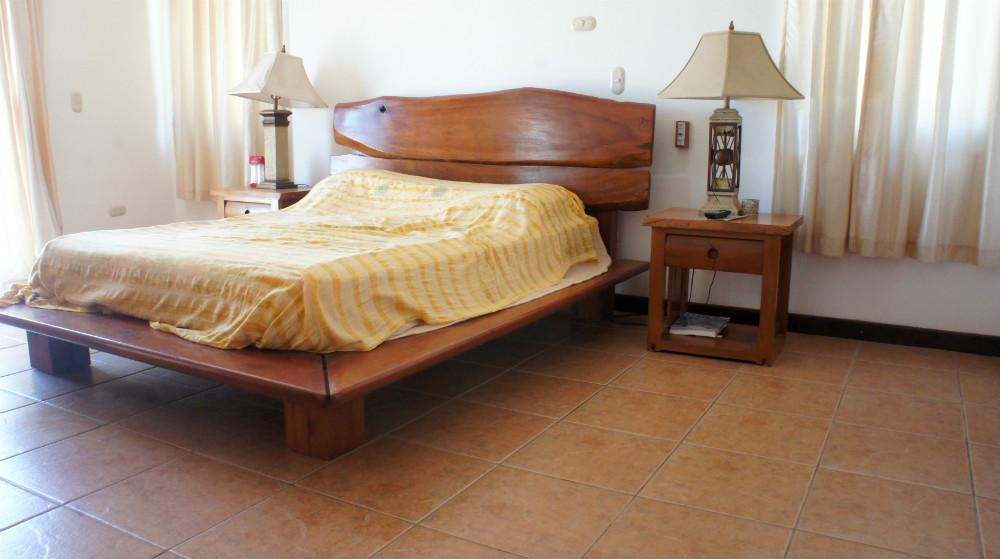 Villa-del-Mar-Bedroom-1_2