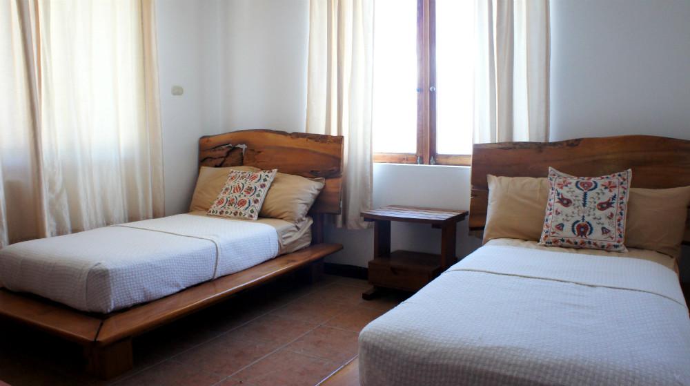 Villa-del-Mar-Bedroom-2