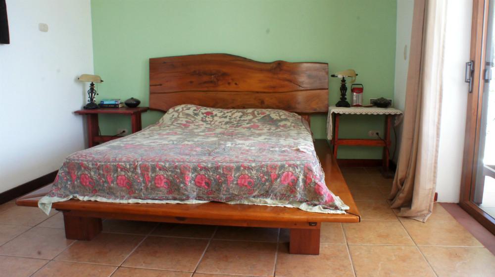 Villa-del-Mar-Bedroom-3