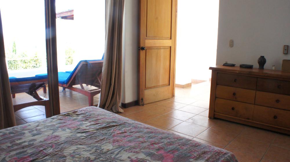 Villa-del-Mar-Bedroom-3_2