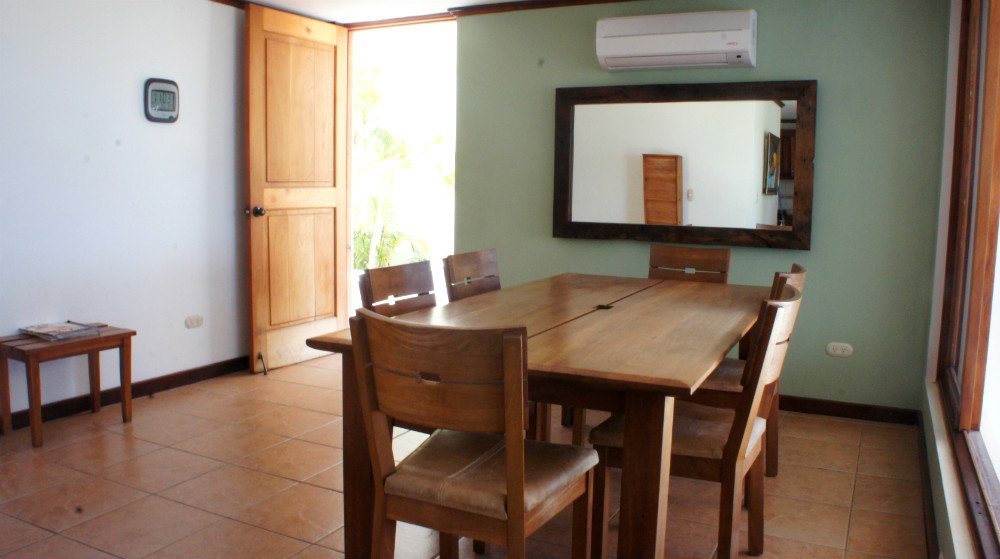 Villa-del-Mar-Dining-Room