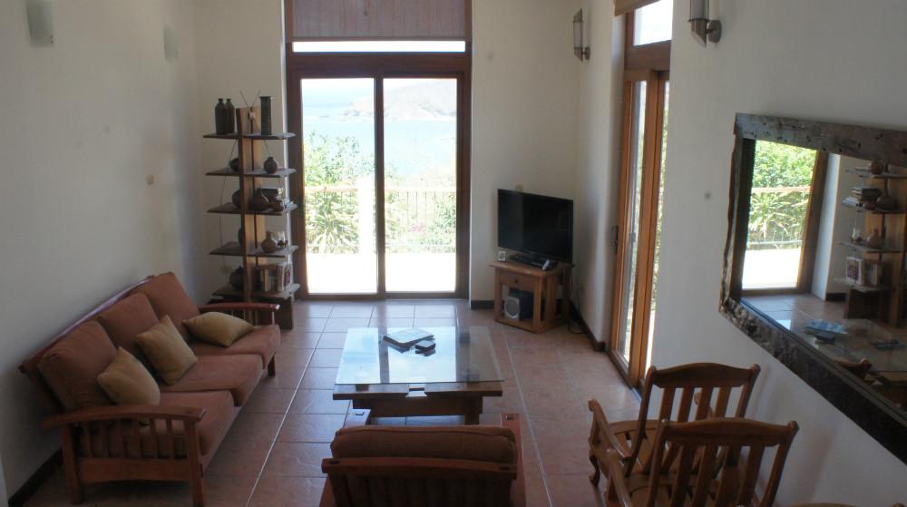 Villa-del-Mar-Living-Room