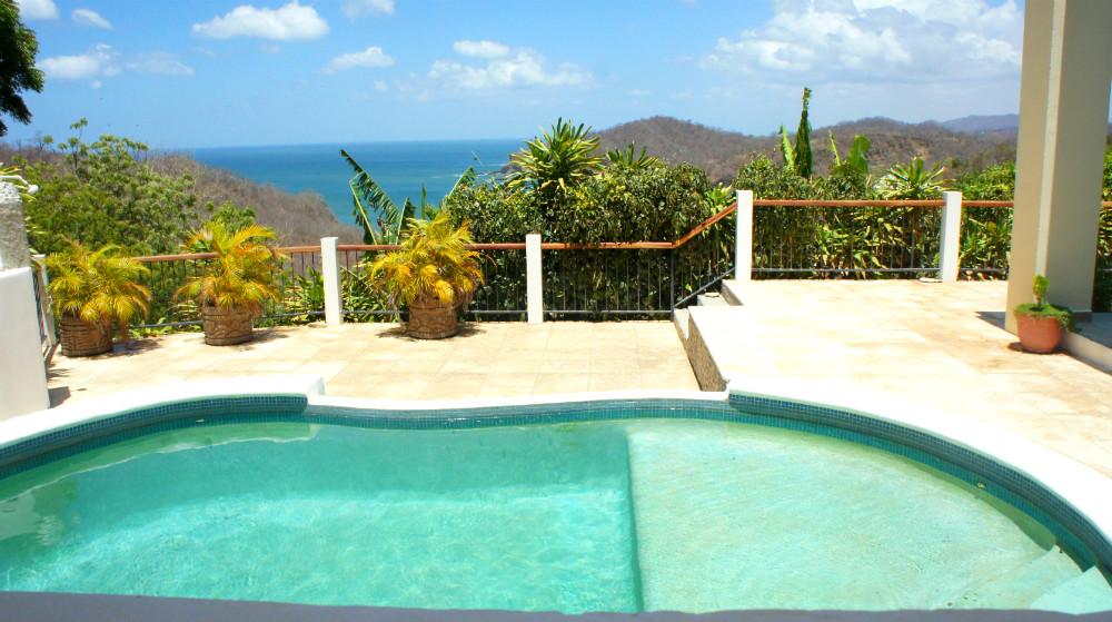 Villa-del-Mar-Pool-with-View