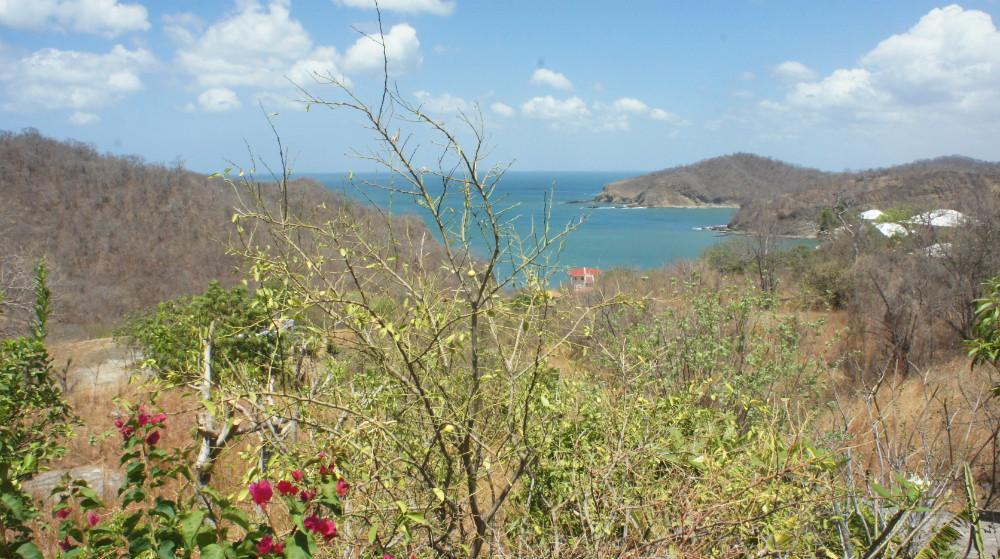 Villa-del-Mar-View