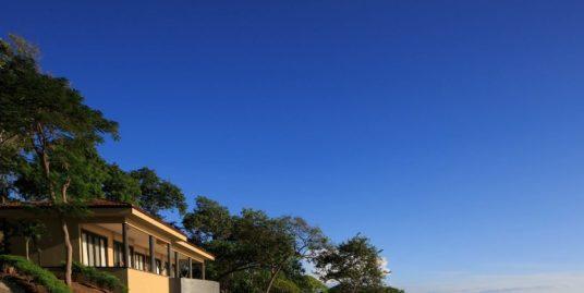 Casa Travista – great Ocean view Home in Paradise Bay