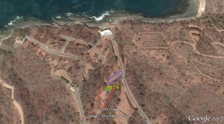 google-earth-pic-pb-78-1